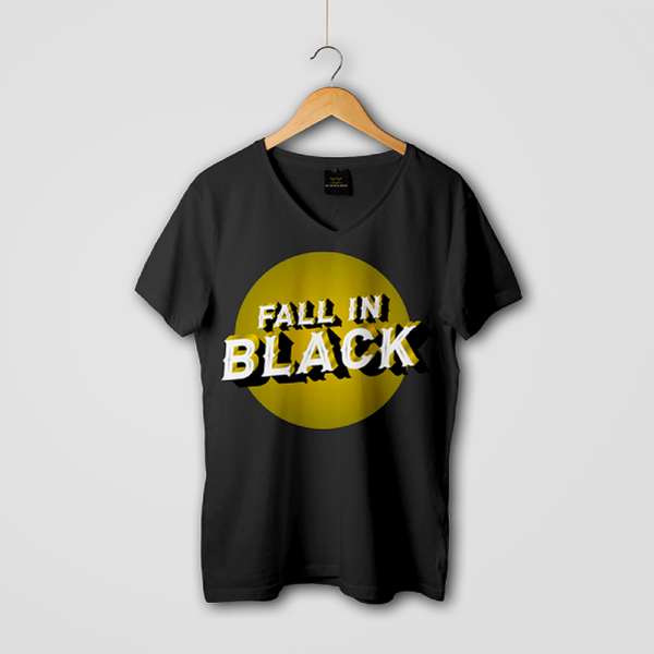 Black Hole Merch